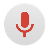 nexusae0_VoiceSearch-Thumb